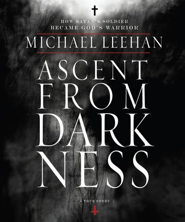 the ascent from darkness essay Essay on the ascent of money has lead to the ascent of man  the ascent from  darkness as a teenager, the world around us can seem all-consuming.