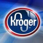 Kroger Ad Match Ups 8/26