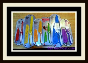 GC Knives