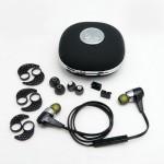 JayBird BlueBuds X Headphones Giveaway (ends 8/16/13)
