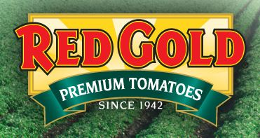 Red gold tomatoes sweepstakes and giveaways