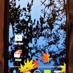 Moto X™ by MOTOROLA Smartphone Review