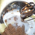 Homemade Chocolate Cookie Cream Sandwiches #Recipe #goodcookkitchenexprt & Giveaway (Ends 12/31/13)