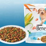 "Free Sample of Beneful ""Healthy Smile"" Dog Food"
