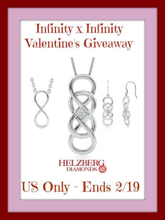 Helzberg diamonds coupons printable