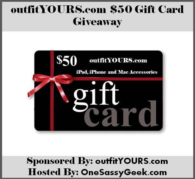 › The Outfit Gift Card. Happening Now $75 gift card for Anything at Stride Rite. 2 hours ago. $ gift card for Dinner at dk Steak House. 2 hours ago. $ gift card was used at The Palace Indian Gaming Center. 3 hours ago. $10 gift card for Anything at Koi Cafe. 3 hours ago.