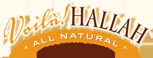 Tribes-A-Dozen Voilà! Hallah Egg Bread Mix #Review | It's Free At Last
