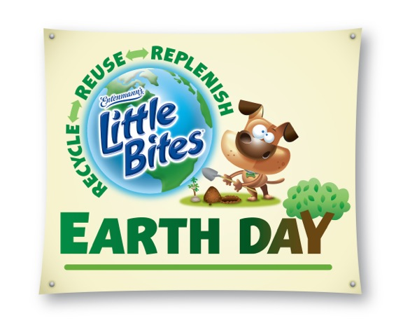 Ent5831 HI-ELB RRR Earth Day Icon-FIN