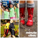 @MinuteClinic Fun & Sun Safety #HealthyCampers Twitter Chat (with partner @Neutrogena Sun) ~~ RSVP and join us on 5/20/14 from 1-2pm (ET)