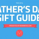 Give Dad the best! Check out this ultimate 2014 Father's Day Gift Guide and see some wonderful gift ideas #FathersDayGifts2014