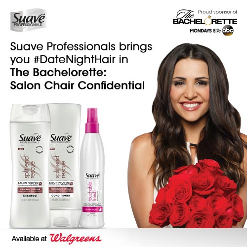 Hair styling gifts giveaways