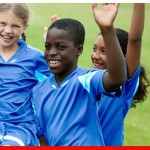 Get your kids healthy and save just in time for school sports with @MinuteClinic #PlayItHealthy