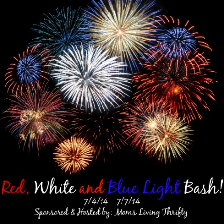 Red-White-and-Blue-Light-Bash-Giveaway