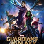 "How Vin Diesel made me blush and more on his role with ""Guardians of the Galaxy""  #GuardiansoftheGalaxyEvent"