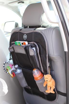 Prince Lionheart Backseat Organize