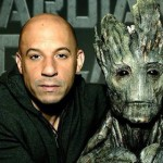 15 Reasons to See Guardians of the Galaxy #GuardiansoftheGalaxyEvent