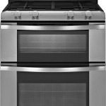 Make Holiday Cooking TONS easier with Appliances from @BestBuy #holidayprep