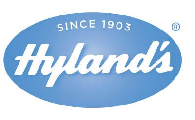 Hylands Homeopathic Prize Pack Giveaway