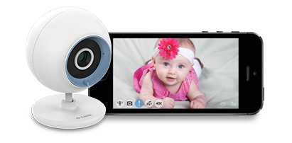 d link d link day night wi fi baby monitor available for under 100 it 39 s free at last. Black Bedroom Furniture Sets. Home Design Ideas