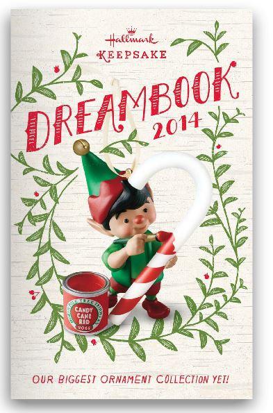 Make Memories With A Hallmark Keepsake Ornament Review Giveaway Ends 12 04 14 Keepsakeit