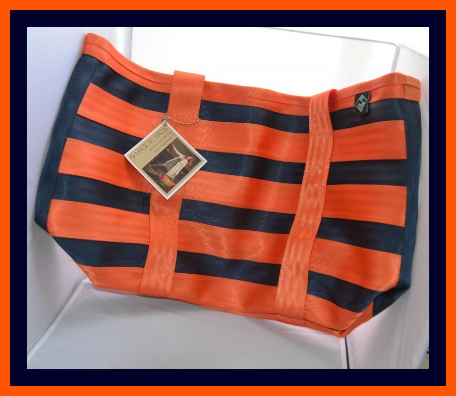 Maggies Bags