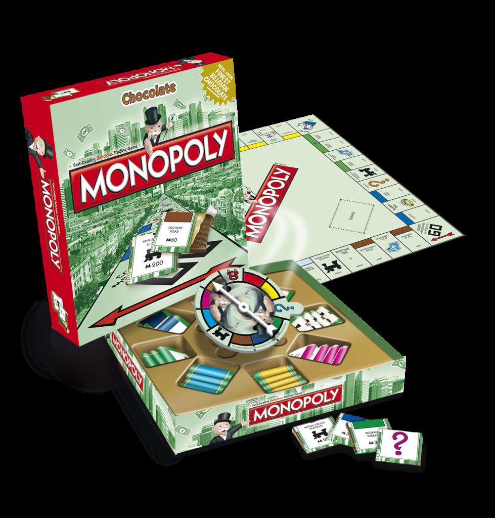 Monopoly _Classic_packshot_UK_compleet