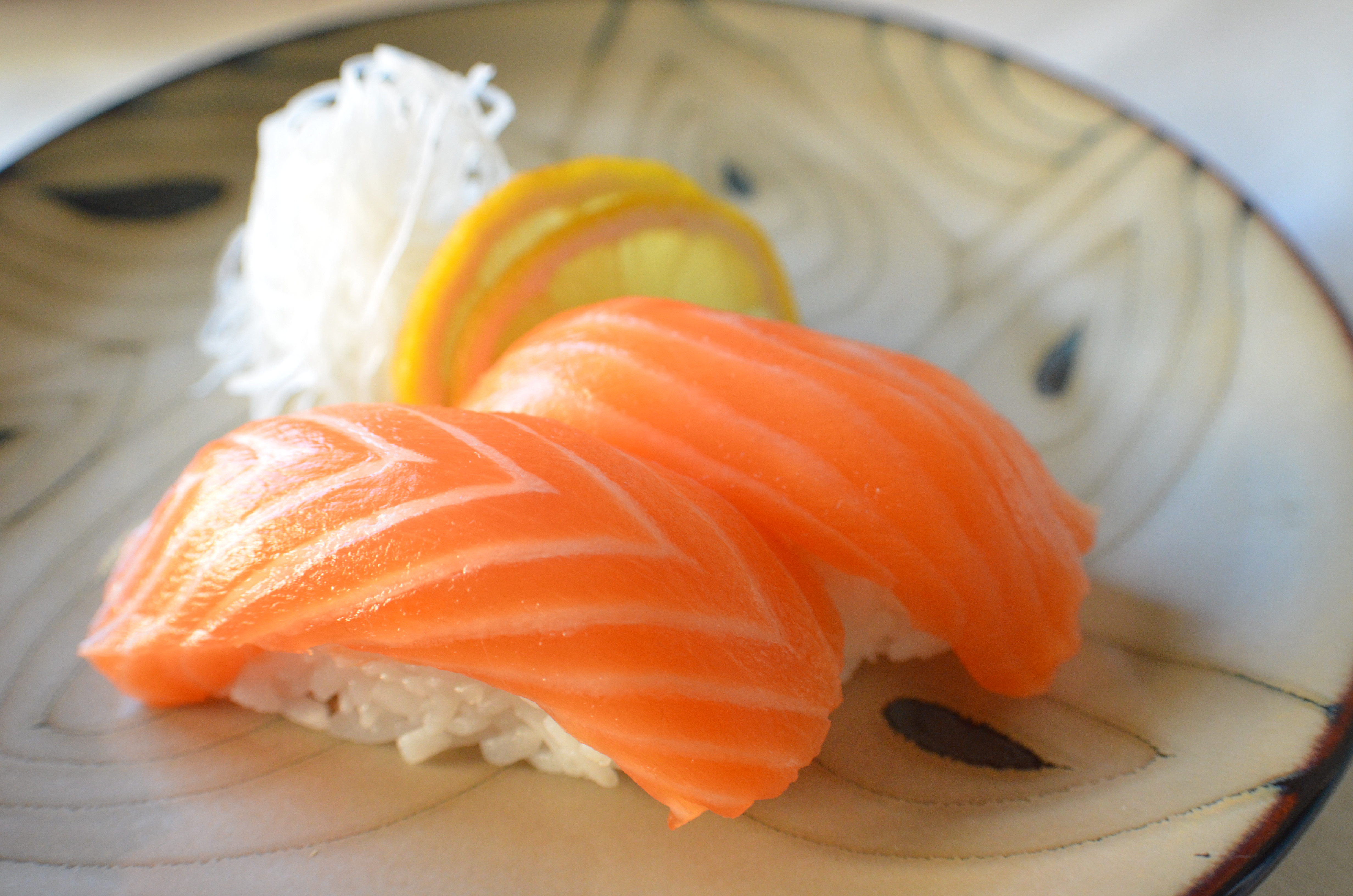 Amazing, eye-popping and delicious Japanese Cuisines you ...