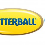 Make Thanksgiving extra-tasty this year ~ Win 1 of 2 Butterball Gift Cards (Ends 11/18/14)