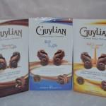 Guylian Belgian Chocolates {Review & Giveaway} Ends 12/25/14 #FALChristmas