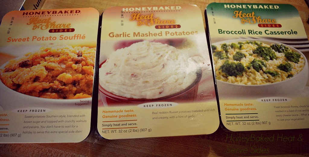 Honeybaked Ham Instructions Choice Image Instructions Examples In