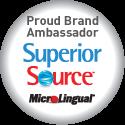 SSV-Brand-Ambassador-Badge