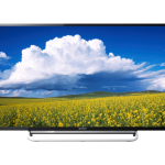 40″ Sony Smart LED HDTV only $369.99 AND Free Shipping!!! #SonySavings