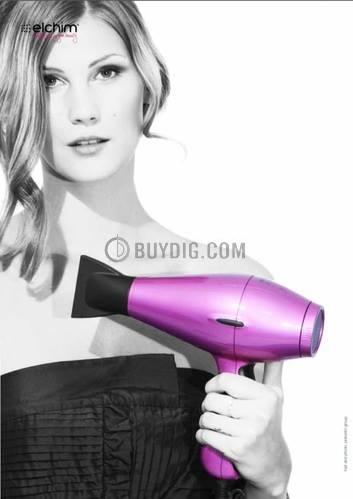 BuyDig Blow Dryer