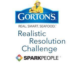 Gortons Realistic Resolution Challenge