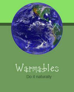 Warmables