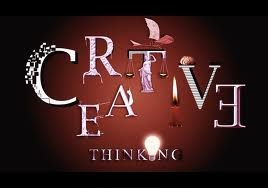 creative and critical thinking among students The malaysian education philosophy clearly states that the role of the school curriculum is to ensure the holistic development of the individual mentally.