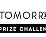 "Disney & XPrize ""Tomorrowland"" Contest to""IMAGINE WORLD-CHANGING TECHNOLOGY OF THE FUTURE"" #Tomorrowland"