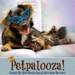 Petpalooza