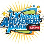 Do you live in/around the Cleveland OH Area?  Enter to win his I-X Indoor Amusement Park Giveaway ~ Ends 03/23/15