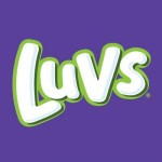 Save BIG on Luvs Diapers ~ Coupon for $3 Off in this Sunday's Paper