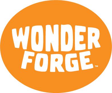wonder-forge-logo-orange