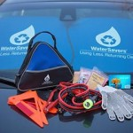 Win a WaterSavers Prize Pack (Ends 05/05/15)