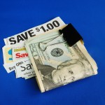How to Save a Little Money Every Week