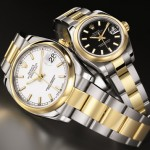 Tips to Help You Determine Authenticity of Used Rolex Watches