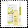 BON Skincare Giveaway