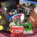 Mega Prize Pack