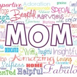 Celebrate all Moms this Mother's Day with a fabulous giveaway!