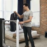 Fresh Clothes in 10 Minutes with SWASH from Best Buy #SwashatBestBuy