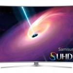 Visit @BestBuy To Get The Ultimate @SamsungTVUSA SUHD TV Experience and Join Us For A Twitter Party #SUHDatBestBuy