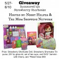 Strawberry_Shortcake_Giveaway